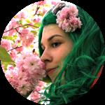 SchmidtA_Profilbild_2016-02-08