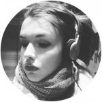 Gerlach_Profilbild_2016-02-08