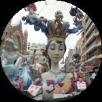 Haupt_Profilbild_2016-02-08