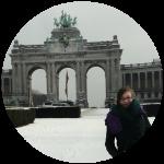 Hingst_Profilbild_2016-02-08