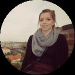 Kastenmeier_Profilbild_2016-02-08