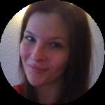 Schlapper_Profilbild_2016-02-08