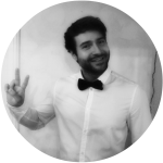 Wonnay_Profilbild_2016-02-08