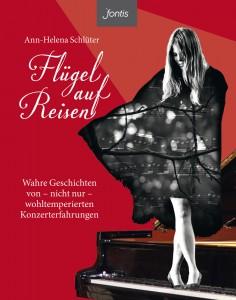 Ann-Helena-Schlüter-Flügel-auf-Reisen
