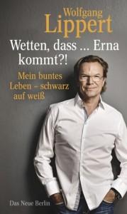 C.Beier_Cover