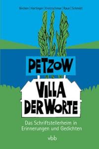Petzow_Umschlag_Druck02.indd