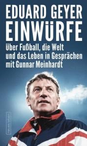 Eduard Geyer_Einwürfe