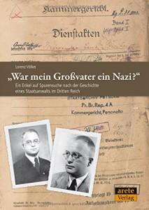 Kruschner_Bild Lorenz Völker_2016-03-17 Cover