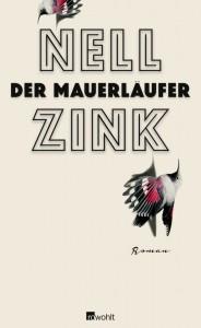 Krusemark_Buchcover Nell Zink_2016-03-17
