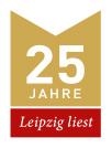 LBM16_Anz_Halle_98x105_4c_print