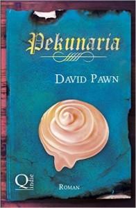 Pekunaria_Cover