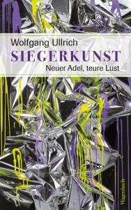 Schillmöller_Foto Ullrich Cover_2016-03-17