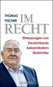 Wendler_Cover Im Recht_2016-03-19