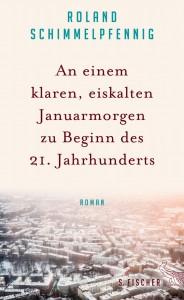 Winkelmann_Cover An einem klaren, eiskalten Januarmorgen_2016-03-17