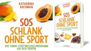 Winkelmann_Cover Schlank ohne Sport_2016-03-17