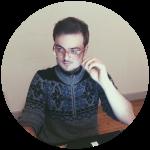 Adam_Profilbild_2016-11-121