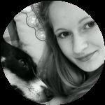 Caroline Johanna Werner_90844_assignsubmission_file_Werner_Profilbild_2061-11-22