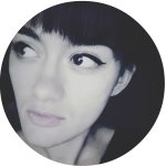 Daniela Schumann_90820_assignsubmission_file_Schumann_Profilbild_2016-10-11
