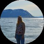 Elisabeth Kästel_90842_assignsubmission_file_Kästel_Profilbild_2016-11-08