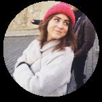 Franziska Czok_90838_assignsubmission_file_Czok_Profilbild_2016-11-11