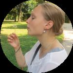 Linda Ehrlich_90824_assignsubmission_file_Ehrlich_Profilbild_2016-11-11
