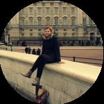 Strauß_Profilbild_2016-01-10c
