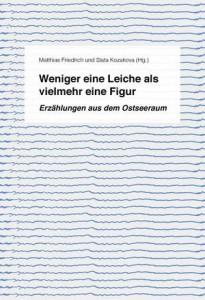 Aktuelle Neuerscheinung aus Verlag. © Reinecke & Voß