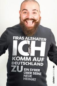 © Cover: Ullstein