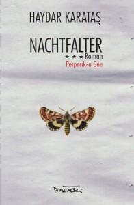 © J&D Dağyeli Verlag