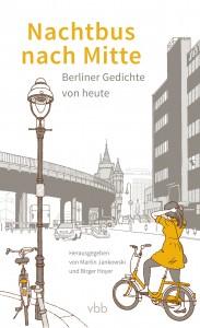 © Verlag für Berlin-Brandenburg