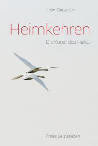 © Verlag Freies Geistesleben