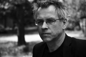 Alvydas Šlepikas © Mitteldeutscher Verlag