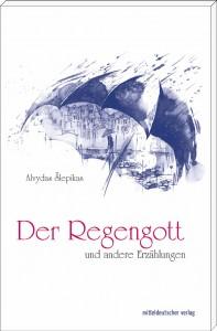 © Mitteldeutscher Verlag