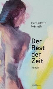 © Verlag Wortreich