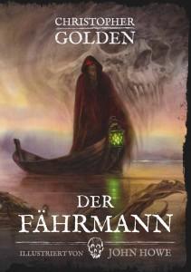 © Buchheimverlag
