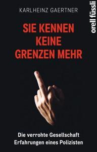 © Orell Füssli