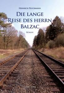 © Lychatz Verlag