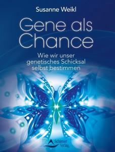 © Schirner Verlag
