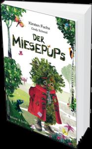 © Verlag Voland & Quist