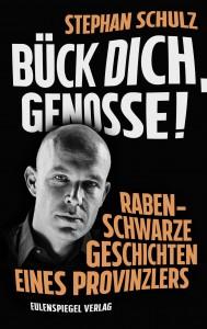 © Eulenspiegel Verlag
