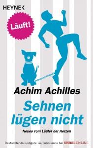 © Heyne Verlag