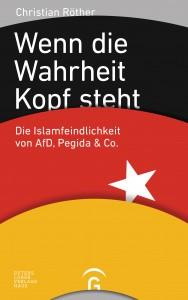© Gütersloher Verlagshaus