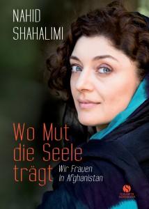 © Elisabeth Sandmann Verlag