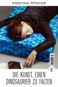 © Tropen Verlag