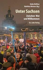 © Ch. Links Verlag