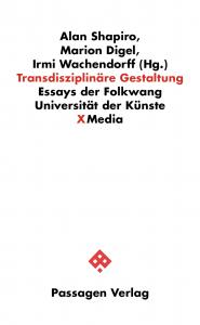 © Passagen Verlag