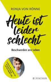 © S. Fischer Verlag