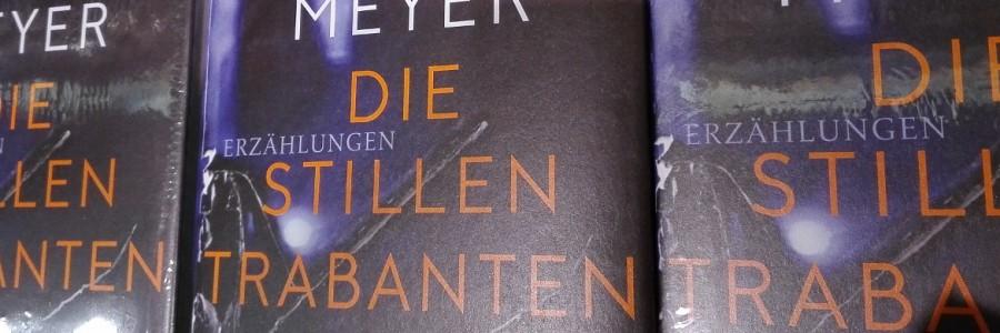 Eckstein_Meyer_Foto_alternativ1