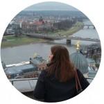 Eckstein_Profilbild_c