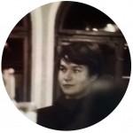 Pflug_Profilbild_c